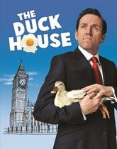 The Duck House